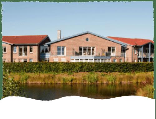 Seniorenwohnpark Nordlicht Standort Ihlow